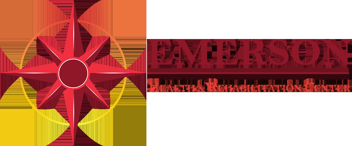 Emerson Health Care